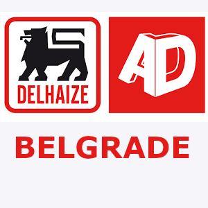 AD Belgrade