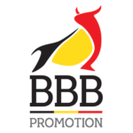 bbb_promotion