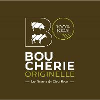 boucherie_200x200
