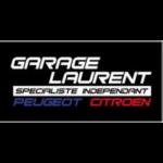 garagelaurent