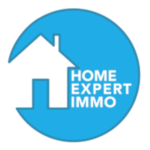 home_expert_immo