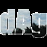 logo-dag
