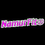 namutfit
