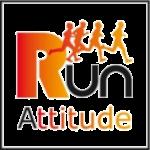 run_attitude